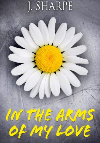 In the arms of my love